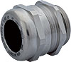 Cable Glands for Ex Hazardous Areas - Ex Hazardous Areas & Increased Safety Locations Strain Relief Fittings -- CD07AA-EX - Image