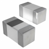 Fixed Inductors -- 1276-6233-6-ND -Image