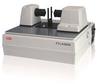 Laboratory Spectrometer -- FTLA2000-100 - Image