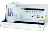 Modular High Vacuum Coating System -- LeicaEMMED020