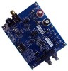 Stereo D/A Converter Evaluation Board -- 44P3117