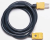 Thermocouple -- 48F5806