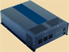 Pure Sine Wave Inverters -- SSV 1500-12