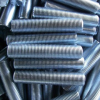 Thread Bar -- LD-025-SB2 - Image