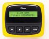 Flow Transmitter -- FP90 Series - Image