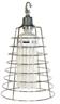 HighMax Temporary Work Light Fixtures -- SKFTLE39
