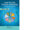 Lean for the Process Industries: Dealing with Complexity