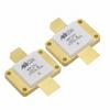 Transistors - FETs, MOSFETs - RF -- 1465-1156-ND -Image