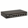 Serial Device Servers -- B094-008-2E-M-F-ND