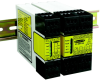 Safety Controllers and Modules -- DUO-TOUCH SG Two-Hand Control Safety Modules