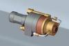 Controlled Atmosphere Spray Gun -- O3CP