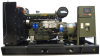 Land Use Diesel Generator -- WP13 Series - Image