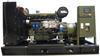 WP13 Series of Land Use Diesel Generator - Image