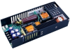 CUS-M Series 350W Medical Power Supplies -- CUS350M - Image