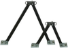 SkyLink Stanchion