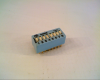 CTS 341808 ( DIP SWITCH 8POSITION ) -- View Larger Image