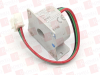 ASEA BROWN BOVERI 1SBT150100R0002 ( DISCONTINUED BY MANUFACTURER, CURRENT TRANSDUCER, 100AMP, 12-20VDC ) -- View Larger Image