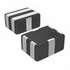 RF Filters -- DEA212450BT-7031A1-ND -Image