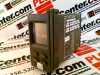 DANAHER CONTROLS M3300-L02-T1420-H10-C0000-X00-S1510C-6DT ( TEMPERATURE CONTROLLER 1/32DIN ) -Image