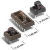 DLF Series Data Line EMI Filters -- DLF 8500 -Image