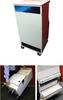 HEPA / UV Sterilization -- S300FX-GX Medical