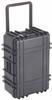 Waterproof Equipment Case -- 1127 - Image
