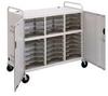 CT-LS30 Laptop Storage Cart -- 5100