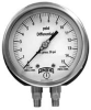 PDT Series Differential Gauge -- PDT8051 - Image
