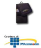 Fluke Networks IntelliTone Case -- MT-8202-05 -- View Larger Image