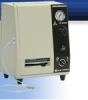 Airbrasive® Model 6500 Jet Machine -- 110V/60Hz Package - Image