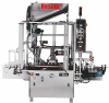 Automatic In-line Fitment Applicator - Image