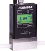 Mass and Volumetric Flowmeters -- FVL-1600A / FMA-1600A - Image