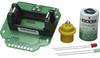 Re-Ed OEM Count Input 0 to 255n -- TGPR-1200 - Image