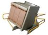 PalletPal Pallet Rotator / Inverter -- SR-44-60 - Image