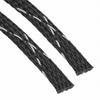 Spiral Wrap, Expandable Sleeving -- VERSAFLEX-FR-3/8-09-SP-150-ND -Image