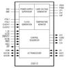 Smart Card Interface -- DS8113