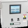GasGard 100 Control System