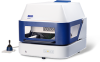 Benchtop XRF -- MAXXI 6 -Image