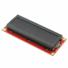 Display Modules - LCD, OLED Character and Numeric -- 1568-1315-ND