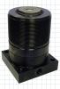 Fluid-Advanced Work Supports -- Flange Base (7200, 11000 lbs) -- View Larger Image