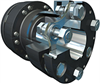 Close Coupled Coupling (Imperial) -- TSE Series