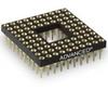 PGA-Sockets-Adapters -- 2RIS156-01TG