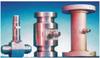 Liquid Turbine Flow Meter -- HO Series -Image
