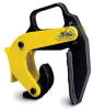 Lifting Clamp -- BTG Groundwork Series - Image