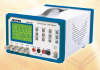 200 KHz LCR Meter w/RS-232 Interface -- LCR200 - Image