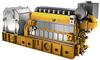 Electronic Power Generator Sets -- CM25E