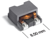 SER80xx Series High Current Shielded Power Inductors -- SER8052-402 -Image