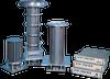2000W High Voltage Power Supplies -- SLS200*2000 -Image