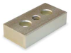 Base Plate W/Fasteners -- 15BP2562