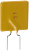 PTC Resettable Fuses -- 1294-RHEF1300-CHP - Image